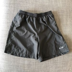 Champion C9 Premium Duo Dry Max Training Shorts